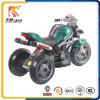 Chinesischer Motorrad-Plastik scherzt elektrisches Motorrad