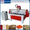 Holzbearbeitung CNC-Fräser 1325 für den Stich, der Maschine schnitzt