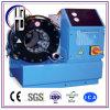 Potencia 1/4 del Finn P20 '' manguito ~2 '' máquina que prensa del manguito hidráulico hasta 2  con descuento grande