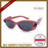 Preiswerte Kind-Sonnenbrillen des netten Entwurfs-Fk15012