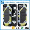 Hybrider schroffer Verteidiger-Tarnung-Telefon-Kasten für Fahrwerk V10/V20/K8