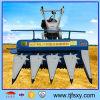 Preço da maquinaria agricultural da mini ceifeira do arroz