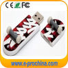 Premiums Skateboard Shape Memory USB Flash Drive (ET532)