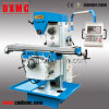 Tipo máquina do joelho de X36b de trituração (máquina de trituração de X36b)