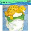 Смешные Животные Моделирование Аквапарк Спрей для продажи (HD-7311)