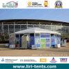 Circus om de Tent van de Partij van het Huwelijk van de Achthoek voor 200-2000 Mensen