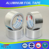 Gebildet in China Hot Sale PVC Pipe Sued Aluminum Foil Tape