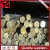 금관 악기 로드 (C17200/C18150/C27400/C18120C11000/C10200/C17500/C18200/C10400)