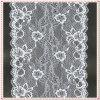 2016 высокое качество Lace Fabric для Wedding Dress