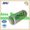 Filtro de aire para la oruga (7Y-1322)