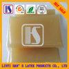 Fabrik-Preis-heiße Schmelzwenden tiergelee-Kleber RoHS ISO9001 SGS-Bescheinigung an