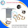 機械を結ぶQiaoxingの機械装置のソーセージメーカーのソーセージ