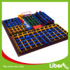 2015 alta calidad Children Trampoline con Highquality
