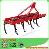 Аграрный рыхлитель оборудования для трактора Yto