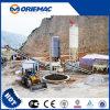 600t/H het Mengen zich van het cement de Post van de Installatie die in China wordt gemaakt