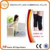 Almofada de joelho saudável do ímã do tampão 16 do joelho da terapia do aquecimento do auto do infravermelho distante