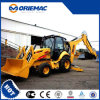 Chenggong 866HTC Backhoe Loader für Sale