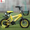 2017 heißes Verkaufs-gute Qualitätspopuläres Kind-Fahrrad, 12 Zoll-beste Verkäufe