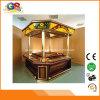 Macchine delle roulette del negozio di scommessa dei giochi del casinò della Tabella della mazza della galleria da vendere