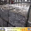 Qualitätkohlenstoffarmer Gi-Rohr-China-Exporteur
