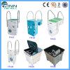 Filtre de sable Integrated portatif de filtre de piscine d'approvisionnement d'usine