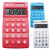 Los E.E.U.U. y calculadora Handheld superventas de Europa (LC317)