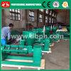 Grain de maïs/paume de grande capacité d'approvisionnement d'usine/machine de presse d'huile végétale graines de jacquier