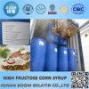 Xarope de milho da frutose elevada de aditivo de alimento USP