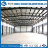 산업과 주거 응용을%s 전 설계된 강철 구조물 감화원