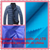 100% Nylon Fabric mit Downproof für Outdoor Sportswear Fabric