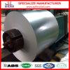 ASTM A792 Az120 Anti-Finger Unoiled Zink Alu Stahlspule