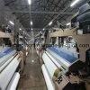 Maquineta ou came que vertem o tear Water-Jet da máquina de tecelagem de matéria têxtil