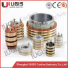 Professional Chinese Manufacfurer Spupplier Various Slip Rings