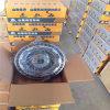 Addetto al caricamento della rotella dell'Assemblea della turbina dei pezzi di ricambio dell'addetto al caricamento della rotella di Sdlg Xgma XCMG Liugong Lonking Shantui