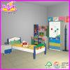 Schlafzimmer-Möbel des Kindes (WJ278394)