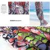 작은 MOQ 새로운 디자인에 의하여 인쇄되는 Beachwear/우연한 의복 직물