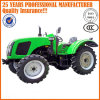 Tractor agricolo Yto Engine 4WD 55HP Diesel Tractor Hot Selling