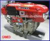 Motor van de Boot van de Motor van de Motor van de Landbouw van de Motor van het Landbouwbedrijf van de Dieselmotor van A2-Cp95 9.5HP de Mariene Water Gekoelde