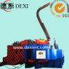 W27ypc-325 Buigende Machine van de Buigmachine van de Buis van de Pijp van Ce van ISO de Hydraulische
