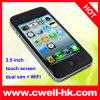 Мобильный телефон (PS-4G+++)