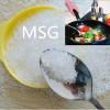 Msg de la alta calidad