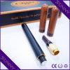 Nuevo cigarro con Cartomizer
