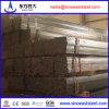 Tubulação de aço soldada quadrada de 15*15-400*400 Q195-Q345