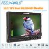 DSLR Camera AccessoryとしてFeelworld 10.1のInch HDMI Monitor