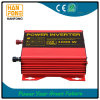 300-5000W Intelligent DC to AC Solar Inverter for Sale (TP1000)