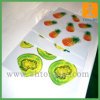 Factory Price ULTRAVIOLET RADIATION Printing ABS Board