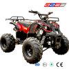 4 movimiento Mini ATV 110CC para Kids (ATV LZ110-4)