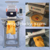 Buen Reputation Single Head Computerized Embroidery Machine para Sale