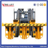8 Drums Forklift Drum Lifters