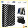 Lenovo Tablet를 위한 중국 Wholesale 10 Inch Case